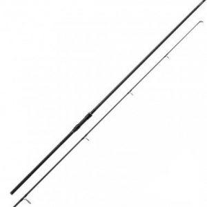 Daiwa Black Widow Carp 12ft 3,60m 3lbs