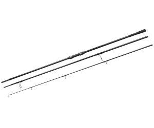 Fox Warrior S Compact Karpfenrute Carp Rod
