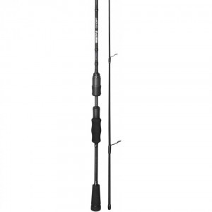 Spro Freestyle Concept Dropshot 2,10m 7-28g