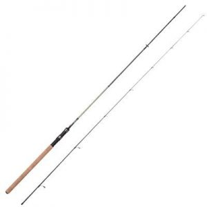 Trout Master Trout Spoon Tactical 2,4m 1-6g