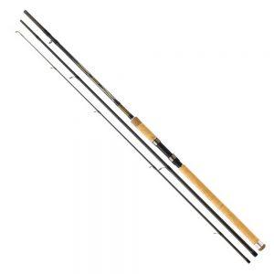 Daiwa Procaster Trout 3,60m 10-35g