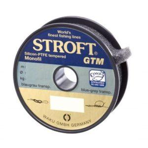 Schnur STROFT GTM Monofile