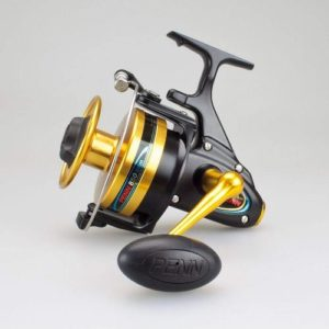 Penn Spinfisher Ssm