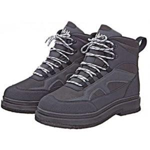 DAM Exquisite G2 Wading Shoes (Watschuh mit Gummisohle)