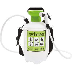 Freshower 7 8311.S00 Tragbare Dusche