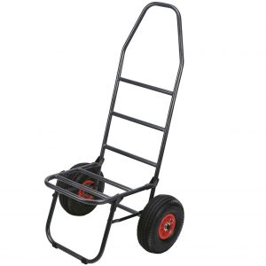 Behr Angeln Accessoires, Eco Trolley, 61904