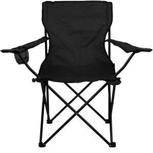Nexos рыболовный стул Рыболовный стул складной стул Кемпинг стул складной стул