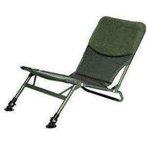 Trakker Bed-Chair RLX Nano Chair