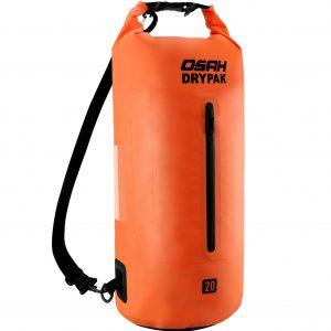 OSAH DRYPAK Dry Bag Wasserdichter Packsack